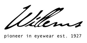 Williems