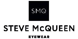 Steve McQueen Eyewear
