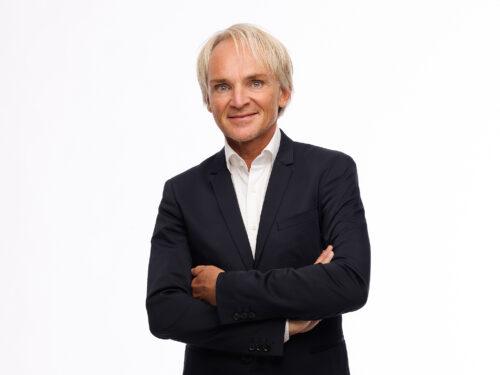 Pierre Nordgren